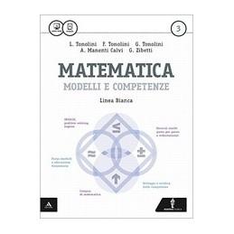 MATEMATICA-MODELLI-COMPETENZE-VOL3-LINEA-BIANCA