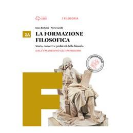 FORMAZIONE-FILOSOFICA-VOL2-DALLIMANESIMO-ALLEMPIRISMO