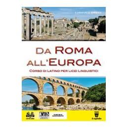 ROMA-ALLEUROPA-VOLUNICO-PER-LICEI-LINGUISTICI