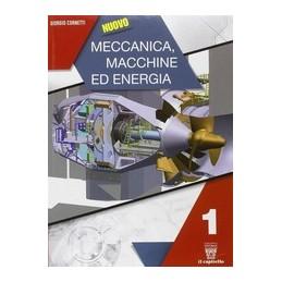 NUOVO-MECCANICA-MACCHINE-ENERGIA-VOL1-EBOOK