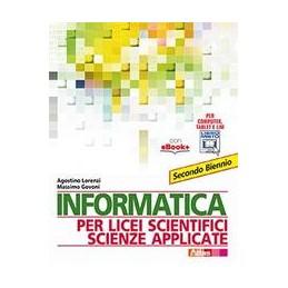 INFORMATICA-PER-LICEI-SCIENTIFICI-SCIENZE-APPLICATE-BIENNIO-EBOOK
