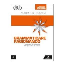 LAGENDA-ITALIANO-GRAMMATICA-SCRITTURA-COMUNICAZIONE-LESSICO-LAGENDA-DELLE-COMPETENZE