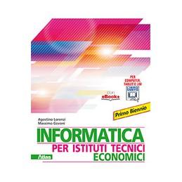 INFORMATICA-PER-ISTITUTI-TECNICI-ECONOMICI