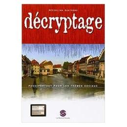 DECRYPTAGE-PLUS