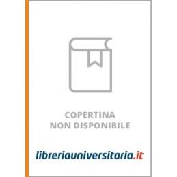 PERLEGERE VERSIONI LATINE PER IL TRIENNIO Vol. U