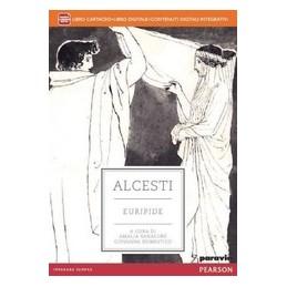 ALCESTI-VANACORE-DOMESTICO-CURA