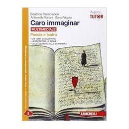 CARO-IMMAGINAR-VOLUME-POESIA-TEATRO
