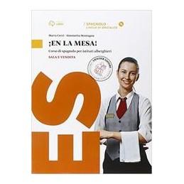 LA-MESA-VOLUME-CD-MP3