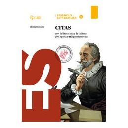 CITAS-CITAS-CD-MP3