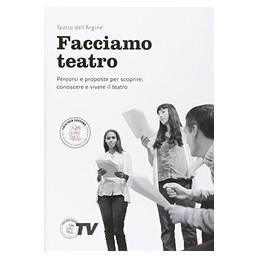 FACCIAMO-TEATRO-FACCIAMO-TEATRO