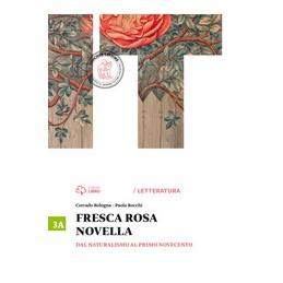 FRESCA-ROSA-NOVELLA-DAL-NATURALISMO-PRIMO-NOVECENTO
