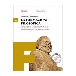 FORMAZIONE-FILOSOFICA-3B--FILOSOFIA-OGGI-LEGGERE-COMPLESSIT
