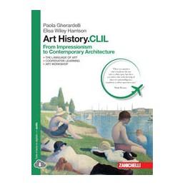ART-HISTORYCLIL