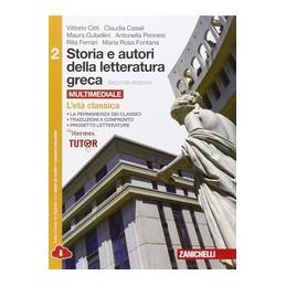 STORIA-AUTORI-DELLA-LETTERATURA-GRECA-VOL2-2ED----LDM
