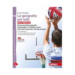 GEOGRAFIA-PER-TUTTI-VOL12-STRUMENTI-DELLA-GEOGRAFIA-PAESAGGIO-ATTIVIT-UMANE-LDM