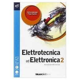 ELETTROTECNICA-ELETTRONICA-SET-MAIOR--TS867