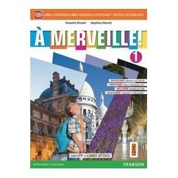 MERVEILLE-ED-MYLAB-VOLMYLABITEDIDA
