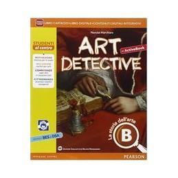 ART-DETECTIVE-LIGHT-VOLARTEPAGAB