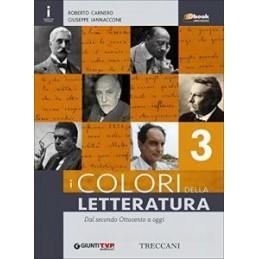 i-colori-della-letteratura--vol3