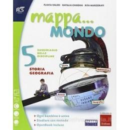 MAPPAMONDO-ANTROPOL-SET-QUADERNO