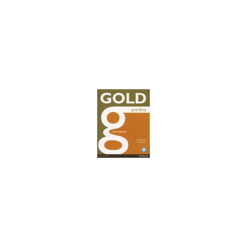 GOLD-PRE-FIRST-STUD-PACKITEDIDA