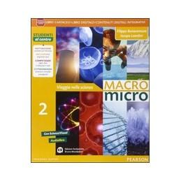 MACROMICRO-VOL2-VOL-CON-ACTIVEBOOKITEDIDASTORE