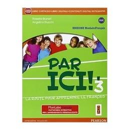 PAR-ICI-VOL3-VOLMYLABITEDIDASTORE
