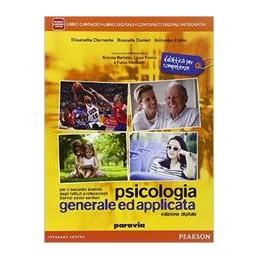 PSICOLOGIA-GENERALE-APPLICATA-EDDIGITALE-VOLUNICOITEDIDA
