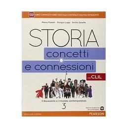 STORIA-CONCETTI-CONNESSIONI-VOL3-CON-CLIL