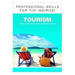 OXF-PROF-SKILLS--TOURISM