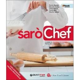 saro-chef-2-biennio-corso-di-enogastronomia-per-il-secondo-biennio-vol-u