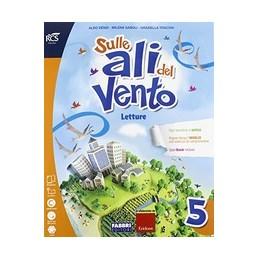 SULLE-ALI-DEL-VENTO-SET