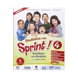 NUOVO-STUDIAMO-CON-SPRINT-SUSSIDIARIO-DELLE-DISCIPLINE-Vol