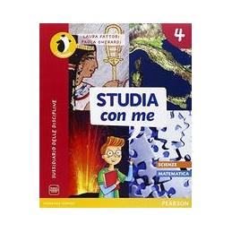 STUDIA-CON-4-MATEMATICASCIENZE--Vol