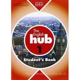 THE-ENGLISH-HUB-VOL-WORKBOOK-STUDENTS-BOOK