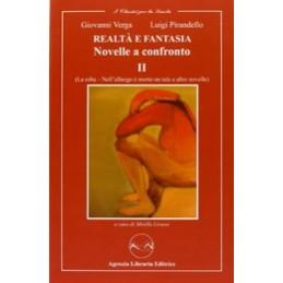 NOTE-BRIVIDO-GIALLO-MOZZAFIATO-Vol