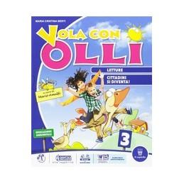 VOLA-CON-OLLI-SUSSIDIARIO-PRIMO-BIENNIO-Vol
