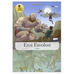 EROI-FAVOLOSI-Vol