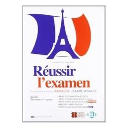 REUSSIR-LEXAMEN-Vol