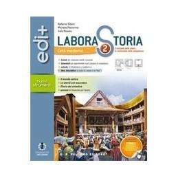 LABORASTORIA-EDI-LETA-MODERNA-VOL