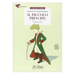 PICCOLO-PRINCIPE-CURA--CRISTOFORI-VOL