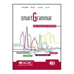 SMARTGRAMMAR-Vol