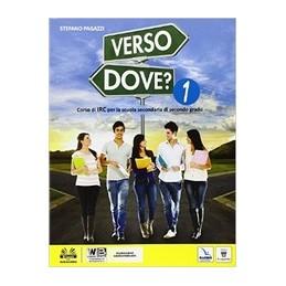 VERSO-DOVE-LIBRO-DIGITALE--Vol