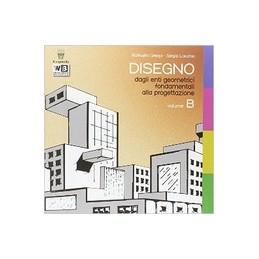 DISEGNO-VOLUME--DVD-LIBRO-DIGITALE-DAGLI-ENTI-GEOMETRICI-FONDAMENTALI-ALLA-PROGETTAZIONE-Vol