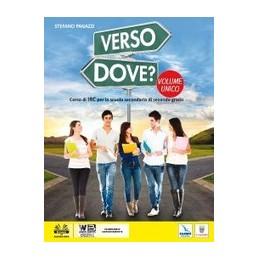 VERSO-DOVE-UNICO-LIBRO-DIGITALE-Vol