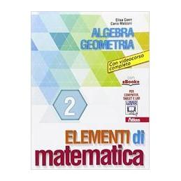 ELEMENTI-MATEMATICA--Vol