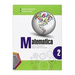 MATEMATICA-EDIZIONE-PLUS-VOL--CON-DVD