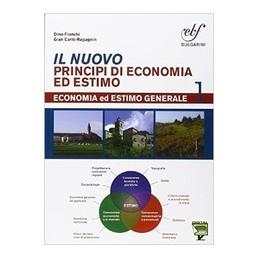 NUOVO-PRINCIPI-ECONOMIA-ESTIMO-VOL1--PRONTUARIO