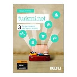 TURISMINET-PRODUZIONE-DEI-SERVIZI-TURISTICI-Vol