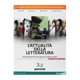 ATTUALITA-DELLA-LETTERATURA-ED-BIANCA-VOL--TOMO--VOL